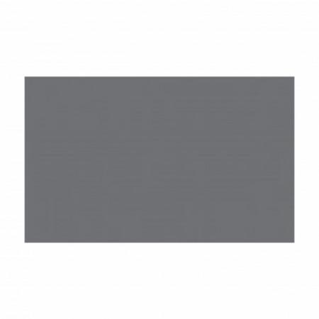 BD Fundo de Papel Gray Dark (172) 2.72 x 11mt