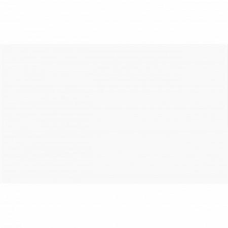 BD Fundo de Papel Super White (129) 1.35 x 11mt