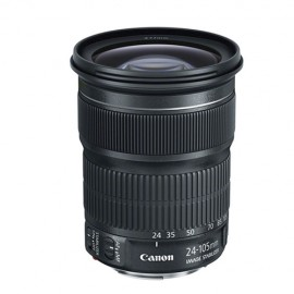 Imagens Canon EOS 6D MARK II Corpo + EF 24-105mm IS STM