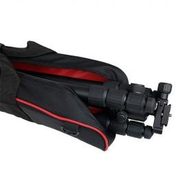 Caruba Saco de Tripé 60cm