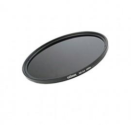 Dörr Filtro ND 3.0 (1000X) - 58mm