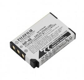 Fujifilm Bateria Ion Litio NP-48