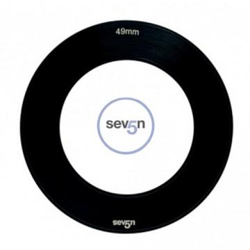 Lee Anel p/ Suporte de Filtros Seven5 49mm