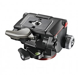 Manfrotto Cabeça MHXPRO-2W