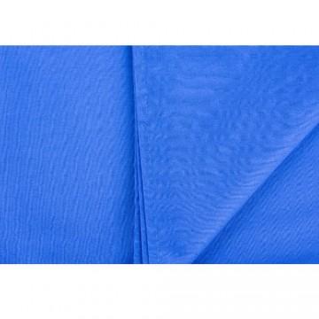 Quadralite Fundo de Pano Ultra Azul 2.85 x 6mt
