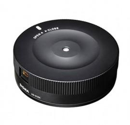 Sigma USB Dock p/ Nikon