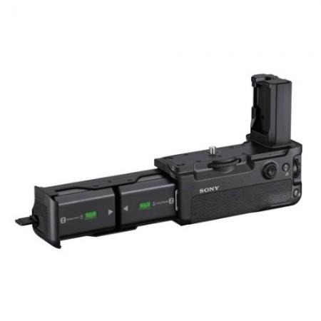 Sony Grip para Câmaras a9/ a7R III/ a7 III (VG-C3EM9)