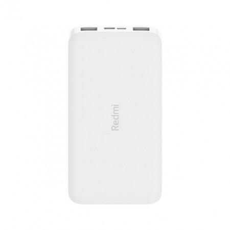 Xiaomi Power Bank Redmi 10000mAh White EU