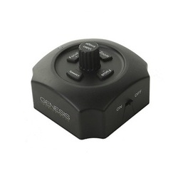 Genesis Digital USB Follow-Focus