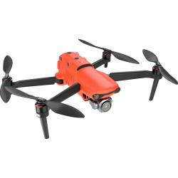Autel Robotics EVO II PRO 6K