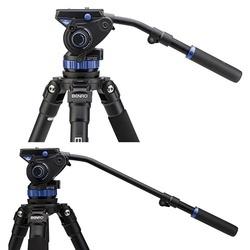 Benro Cabeça de Video S7