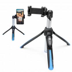 Benro Selfie Stick BK15