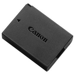 Canon Bateria de íon-lítio LP-E10