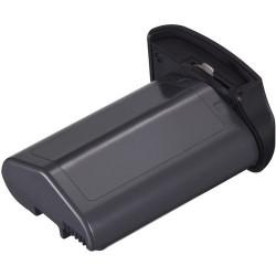 Canon Bateria LP-E4N