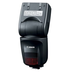 Canon Flash Speedlight 470 EX-AI