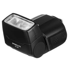 Canon Flash Speedlite EL-100