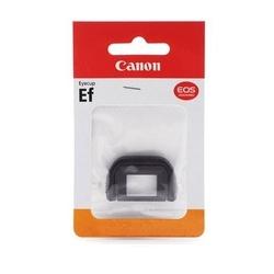 Canon Ocular / Encaixe de Borracha EF