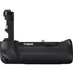 Canon Punho de Bateria BG-E16 para EOS 7D Mark II
