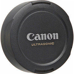 Canon Tampa Frontal p/EF 14 L II
