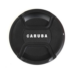CARUBA Tampa Snap-On p/ Lente 105mm