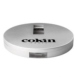 Cokin Filtro UV Pure Harmonie - 62mm
