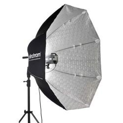 Elinchrom Rotalux Octa Indirecta Deep 150cm