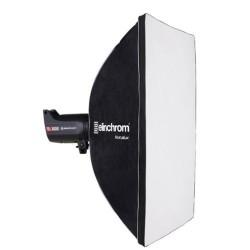 Elinchrom Rotalux Rectabox 60x80cm