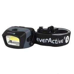 everActive Lanterna de Cabeça HL-150