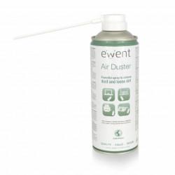 Ewent Ar Comprimido 400ml