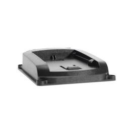 FeelWorld Adaptador p/ Baterias LP-E6