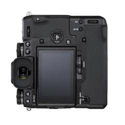 Fujifilm Punho Vertical VPB - XH1