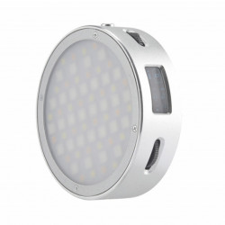 Godox Mini LED R1 RGB