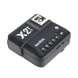 Godox Transmissor TTL X2T p/ Sony