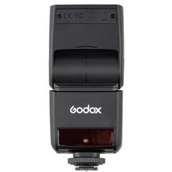 Godox V350 p/ Nikon