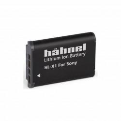 Hahnel Bateria Lítio HL-X1 p/ Sony