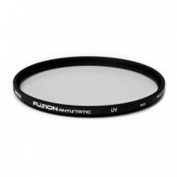 Hoya Filtro UV Fusion Antistatic 52mm