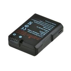 Jupio Bateria EN-EL14