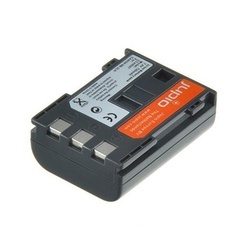 Jupio Bateria NB-2L/LH