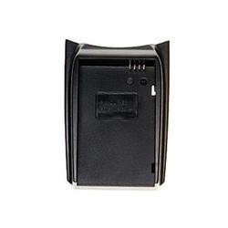 Jupio Plate (Base) de Carregador Universal p/ Bateria Tipo Canon LP-E8
