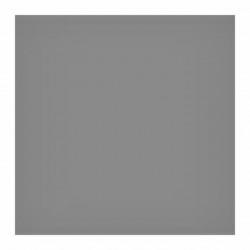 Lee Filtro 150mm Standard ND 0.75 (2.5 Stops)