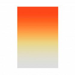 Lee Filtro Sunset2 100mm
