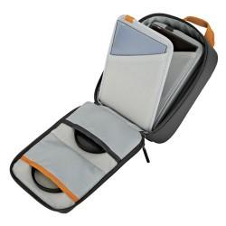 Lowepro GearUp Filter Pouch 100 Grey