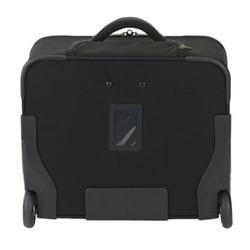 Lowepro Mala Pro Roller Attaché X50 Preta