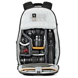 Lowepro Mochila M-Trekker BP 150 Charcoal Grey