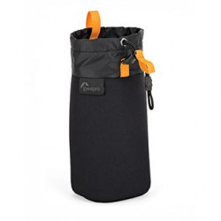 Lowepro ProTactic Bottle Bag Black