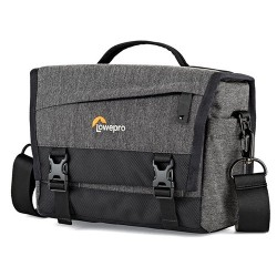 Lowepro Saco M-Trekker SH 150 Charcoal/Grey