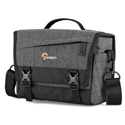 Lowepro Saco M-Trekker SH 150 (CharcoalGrey)