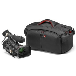 Manfrotto Bolsa Pro Light 193N (CC-193N)