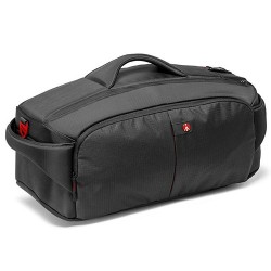 Manfrotto Bolsa Pro Light 197 (CC-197)