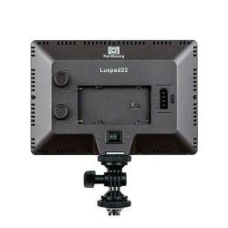 Nanguang Led Luxpad 22